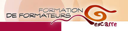 Formation-escarre.com, formation de formateurs escarre